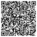 QR code with Nelpak Security Inc contacts