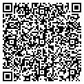 QR code with Lester Teltsher MD contacts