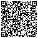 QR code with Scottish Towers II contacts