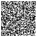 QR code with Debary Mower & Repair contacts
