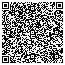 QR code with Office Catholic Schools & Ctrs contacts