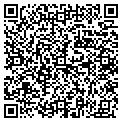 QR code with Fraze Design Inc contacts