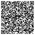 QR code with Mobile Tech Auto Repair contacts