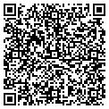 QR code with Rittmann-Cameos Corp contacts