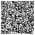 QR code with Batchelor J Showroom contacts