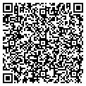 QR code with Topp Construction Service contacts