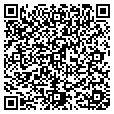 QR code with Dees Diner contacts