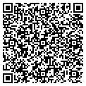 QR code with New World Productions contacts