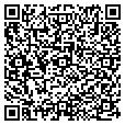QR code with Reading Room contacts