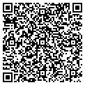 QR code with Gary Wetzel Construction Inc contacts