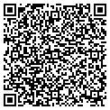 QR code with Orlando Fshion Sq Whthall Jwly contacts