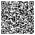 QR code with Xpedite contacts