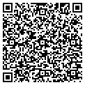 QR code with Marker 5 Condominium Assn contacts
