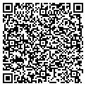 QR code with Atlantis Fish & Chips Inc contacts