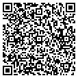 QR code with Dance-O-Rama contacts