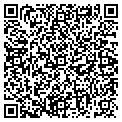 QR code with Frank Padgett contacts