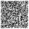 QR code with Colony Bay Cafe contacts