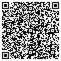 QR code with A A Envirosafe Termite & Pest contacts