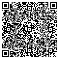 QR code with Fix-A-Fax Plus Inc contacts
