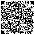 QR code with Valentis Hair Design contacts
