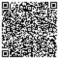 QR code with Smith Cheryl Trim Carpentry contacts