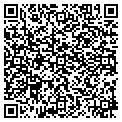 QR code with Jewelry Warehouse Center contacts