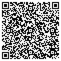 QR code with Wall-Bed Designs contacts