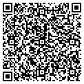 QR code with Outpatient Infusion Service contacts