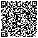 QR code with Department of Commerece contacts