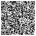 QR code with Vitamin Shoppe The contacts