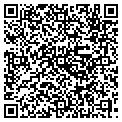 QR code with Owens & Owens & Assoc Inc contacts