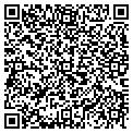 QR code with Youth Co-Op Charter School contacts
