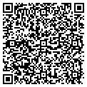 QR code with Honorable Richard A Luce contacts
