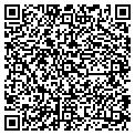QR code with Jon Rowell Productions contacts