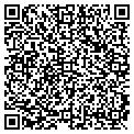 QR code with Karen Harris Esthetique contacts