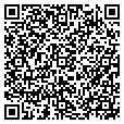 QR code with Ucg Com Inc contacts