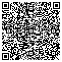 QR code with Family First Realty Inc contacts