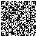 QR code with Maidenform contacts