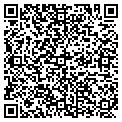 QR code with Health Horizons Inc contacts