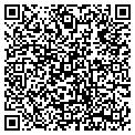 QR code with Willie's Painting & Pressure contacts
