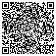 QR code with Dirt Works contacts