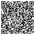QR code with Design Quest contacts
