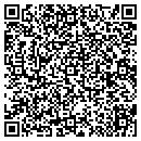 QR code with Animal Health Center At Weston contacts