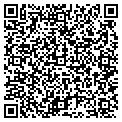 QR code with Dud Thames Bike Shop contacts
