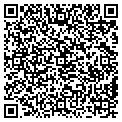 QR code with USDA Soil Conservation Service contacts