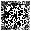 QR code with Rose Morgan PHD contacts