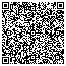 QR code with Interntional Capitl Growth LLC contacts