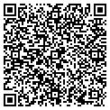 QR code with Tancredo Law Firm contacts