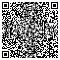 QR code with Klean Net Inc contacts