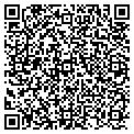 QR code with Lake Area Nursery Inc contacts